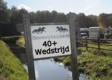 www.fraliberte.nl